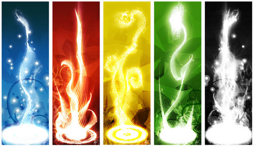 Les secrets de la magie Cycle-5-e%CC%81le%CC%81ments-6