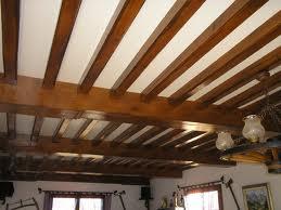 Fl ches empoisonn es - Realisation plancher bois etage ...