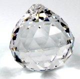cristal energie feng shui