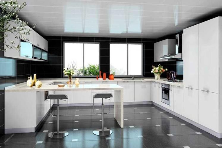 top 10 le feng shui facile. Black Bedroom Furniture Sets. Home Design Ideas