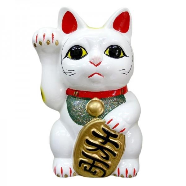 Manekineko gato chino - 2 6