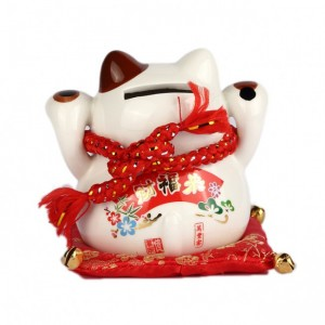 tirelire-maneki-neko