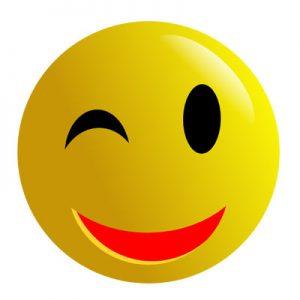 smiley-clin-doeil