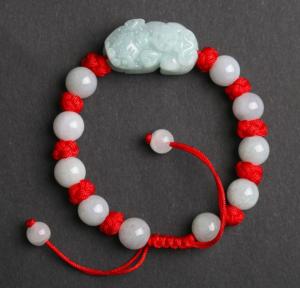 bracelet Pi Xiu