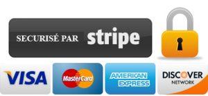 logo paiement stripe
