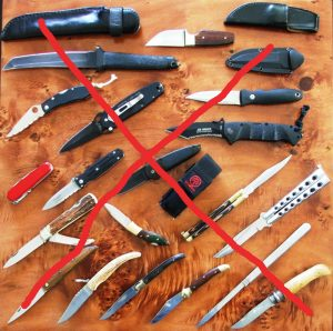 couteaux-tires-zevillage-org2