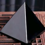 obsidienne feng shui