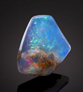 Opale feng shui