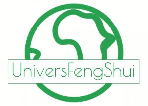 boutique universfengshui.com
