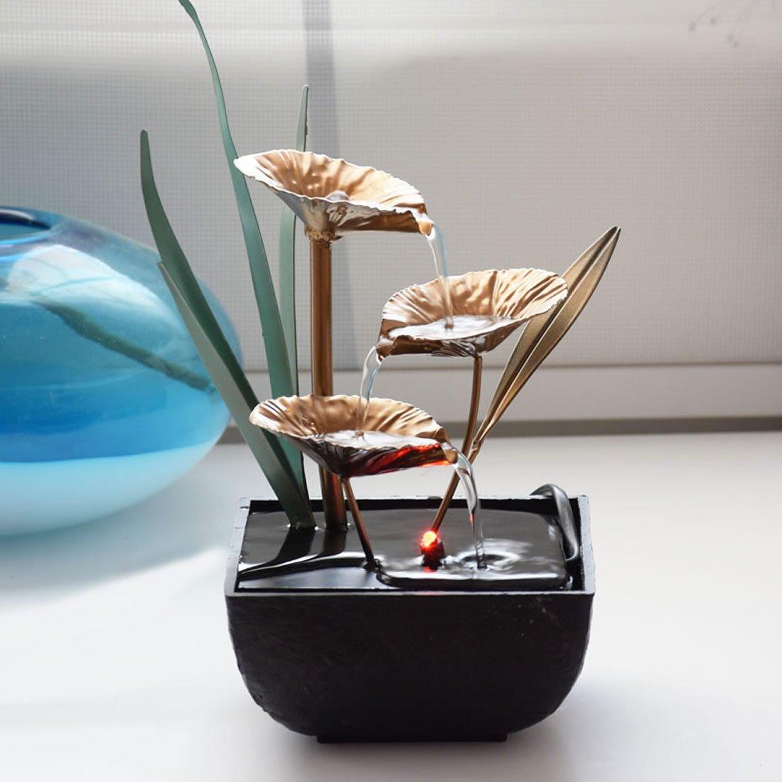 jardin feng shui comment obtenir quilibre et harmonie. Black Bedroom Furniture Sets. Home Design Ideas